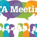 PTA Meeting April 19th 8:15 a.m.