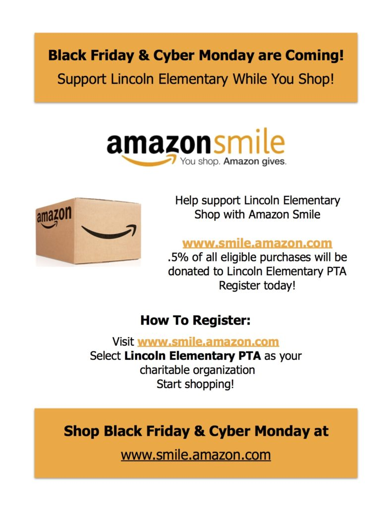 amazon-smile-flyerpdf