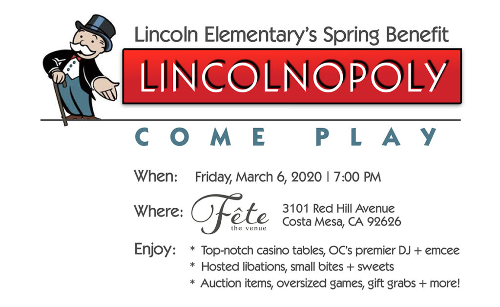 Lincoln-Spring-Benefit-Event-Details-1180x724