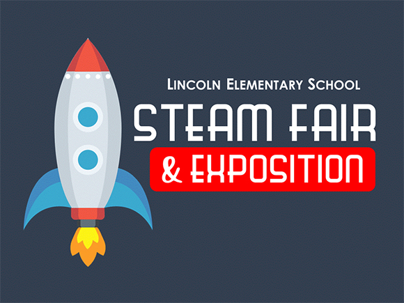 Steam-Fair-2020-Logo-Graphic-Date-Removed-580